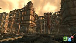 Fallout 3   Image 60