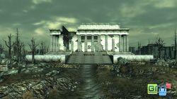 Fallout 3   Image 62