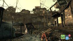 Fallout 3   Image 63