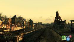 Fallout 3   Image 64
