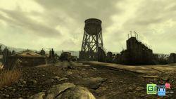 Fallout 3   Image 65