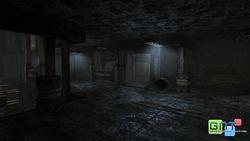 Fallout 3   Image 66
