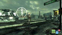 Fallout 3 - Image 68