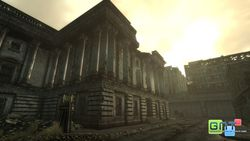 Fallout 3   Image 69