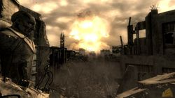 Fallout 3 image 6