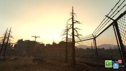 Fallout 3   Image 70