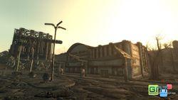 Fallout 3   Image 71