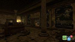 Fallout 3   Image 72