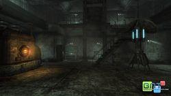 Fallout 3   Image 73