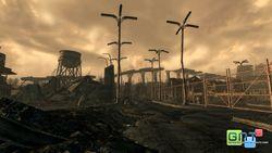 Fallout 3   Image 75