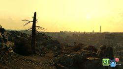 Fallout 3 - Image 76