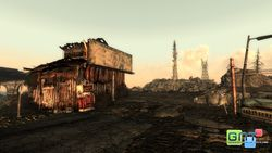 Fallout 3   Image 77
