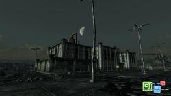 Fallout 3   Image 78