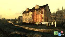 Fallout 3   Image 79
