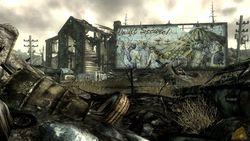 Fallout 3 image 7
