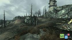 Fallout 3   Image 80