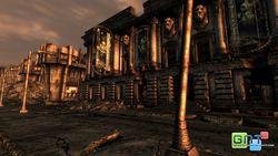 Fallout 3 - Image 81