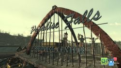 Fallout 3   Image 82