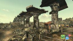 Fallout 3   Image 83