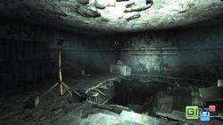 Fallout 3   Image 84