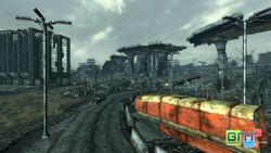 Fallout 3 - Image 85