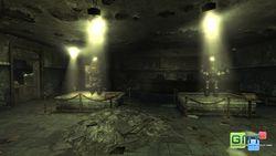 Fallout 3   Image 87