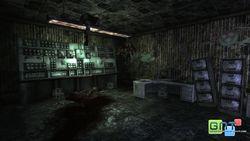 Fallout 3   Image 88