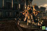 Fallout 3 - Image 89