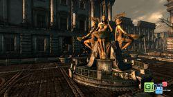 Fallout 3   Image 89