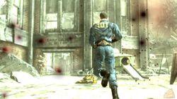 Fallout 3 image 8