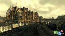 Fallout 3   Image 90