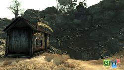 Fallout 3   Image 91