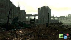 Fallout 3   Image 92