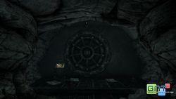 Fallout 3   Image 93