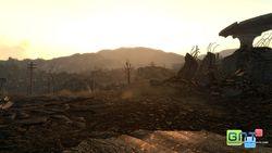 Fallout 3   Image 94