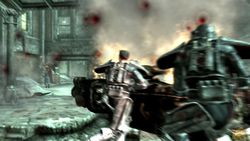 Fallout 3 image 9