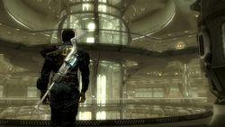 Fallout 3 Mothership Zeta - Image 1