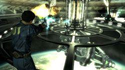 Fallout 3 Mothership Zeta - Image 3