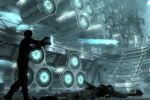 Fallout 3 Mothership Zeta - Image 5