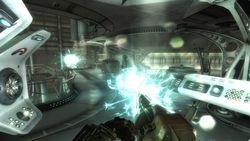 Fallout 3 Mothership Zeta - Image 6