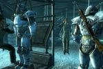 Fallout 3 Operation Anchorage - Image 1