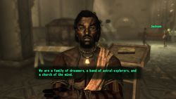 Fallout 3 : Point Lookout - 6