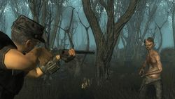Fallout 3 Point Lookout - Image 1