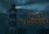 Fallout 3 : Point Lookout s'illustre davantage