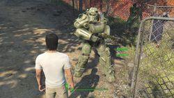 Fallout 4 - 11
