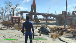 Fallout 4 - 14