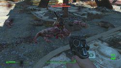 Fallout 4 - 22