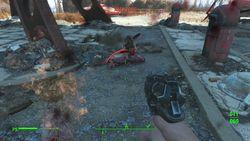 Fallout 4 - 23