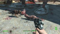 Fallout 4 - 25