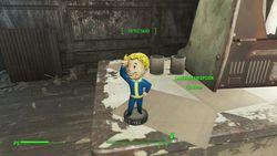 Fallout 4 - 26